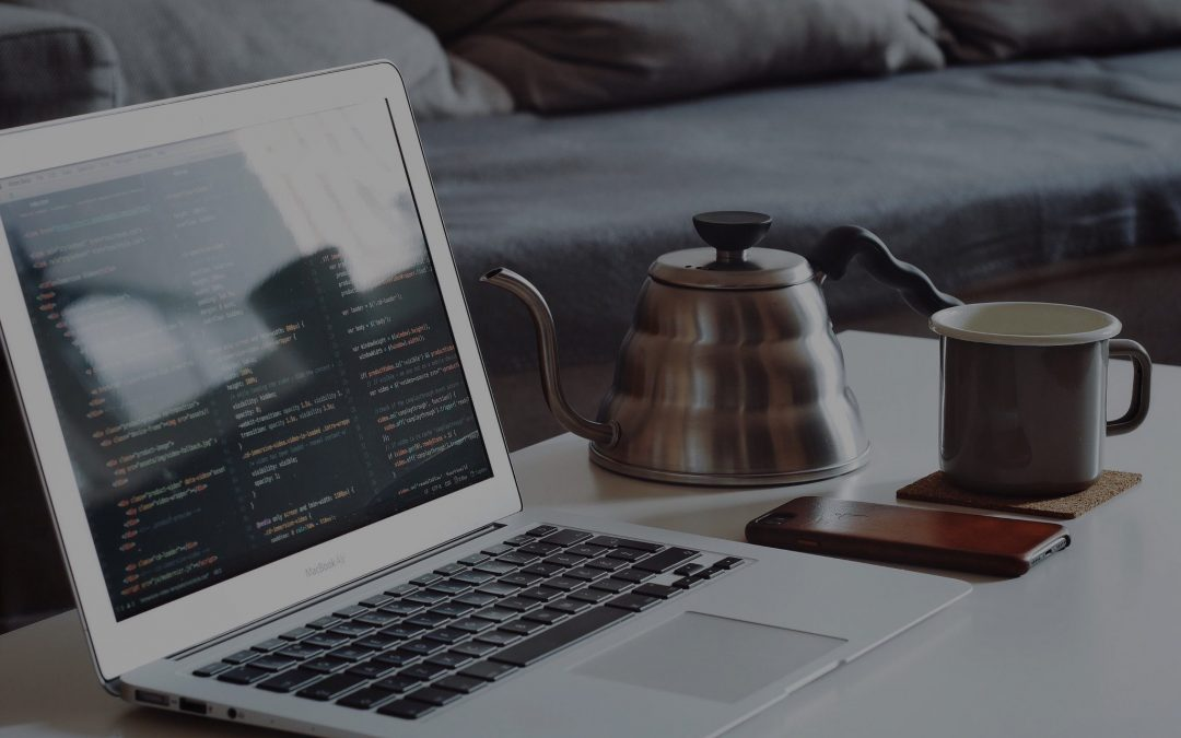 How to Effectively Communicate With Web Developers